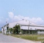 小田原工場全景